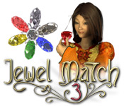 Jewel Match 3